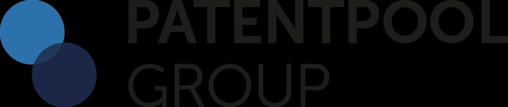 Patentpool Group