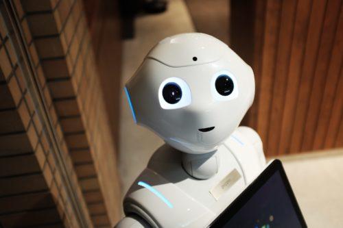 Prisma Analytics: Womit lagen die Kino-Dystopien falsch?